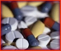 Антибиотици предпазват от неврологични увреждания