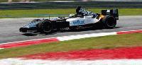 Станаха известни пилотите на повечето отбори във Формула 1