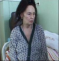 66-годишна румънка роди момиче