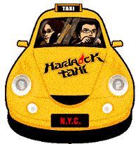 Таксиметров шофьор организира любовни срещи