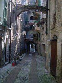 Все повече италианци живеят с родителите си и след навършване на 30 г.