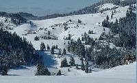 """Испанец е в """"снежна блокада"""" от 15 дни в Родопите"""