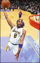 Маями спечели дербито е НБА, Коби Брайънт се завърна със загуба