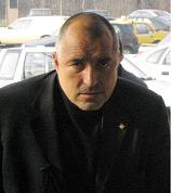 Престъпленията в София през миналата година са намалели с 10%