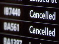Авиокомпаниите в ЕС ще плащат двойни обезщетения