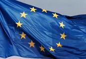 "Истинска битка се очертава за интернет разширението "".eu"""