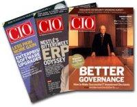 IDG-България пуска списание за ИТ ръководители