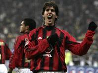 Милан победи Интер с 1:0, остава начело в класирането
