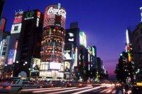 Големите компании вече разчитат на световни рекламни кампании