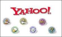 Yahoo! навършва десет години