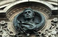 Откриват паметник на Васил Левски в Босилеград