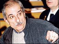 Испански прокурори поискаха присъда от 9138 г. затвор за аржентинец