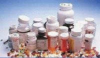 Световните продажби на лекарства с ръст от 7% за 2004 г.