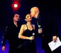 Скандалът със сходните песни на Каффе и Руслан Мъйнов се разрасна
