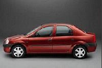 Renault започва производството на Logan и в Индия