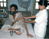 8,8 млн. случаи на туберкулоза по света през миналата година