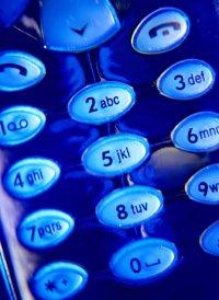 Търговският старт на третия GSM оператор няма да е през април