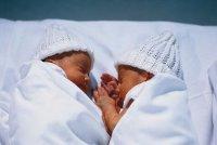 Австралийците решиха проблема с ниската раждаемост
