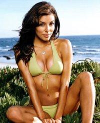 """Секс звезда от """"Отчаяни съпруги"""" ще рекламира L'Oreal за $1.8 млн."""
