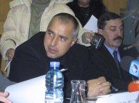 Бойко Борисов: Досиетата да се разсекретят незабавно