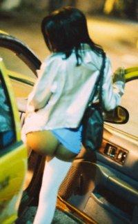Проститутки се оплакват от полицаи-воайори