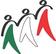 $100 млн. се очаква да достигнат италианските инвестиции тази година