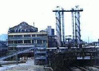 Отказаха исканата от Захарни заводи квота нерафинирана захар