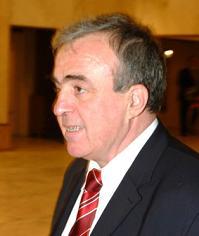 Кръстьо Петков напуска Коалиция за България и става независим депутат