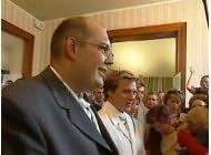 Апелативен съд анулира първата гей сватба във Франция