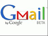 Българските пощи срещу GMail и Yahoo! Войната за средната земя започна