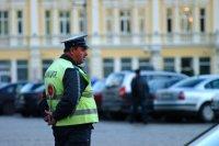 Над 200 полицаи от различни етнически групи работят в МВР