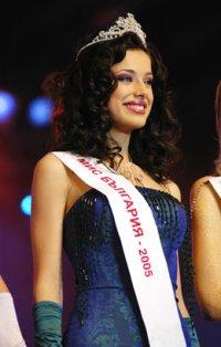 Избират най-красивата българка във Великобритания