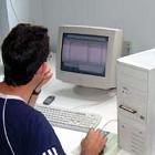 Предстои финален кръг на десети юбилеен конкурс по програмиране