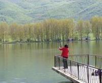 Разрешенията за стопански риболов за Черно море са 8 226
