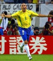 Игра в националния ще помага на Роналдо да превъзмогне лични проблеми