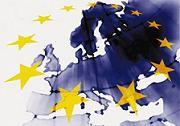 42 милиона французи гласуват за Европейската конституция
