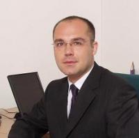 Изпълнителният директор на Хеброс Банк става и прокурист на Биохим
