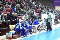 Черно море взе бронзовите медали в баскетболното първенство