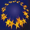 Всички европейски депутати ще получават по 7 хил. евро на месец