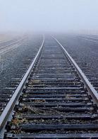 Пускат нови висококачествени влакове по маршрута София - Солун