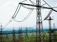 Изнасяме с 22% повече електроенергия през 2005 г.