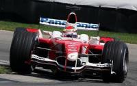 Ярно Трули победи фаворитите в квалификацията за място в САЩ