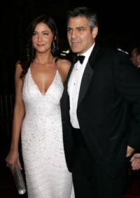 Джордж Клуни отново е свободен ерген