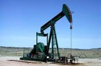 Китай създава стратегически петролен резерв