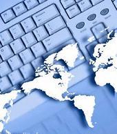 Интернет потребителите в Китай вече са над 100 милиона души
