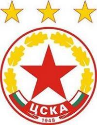 ЦСКА победи шампиона на Македония с 2:0