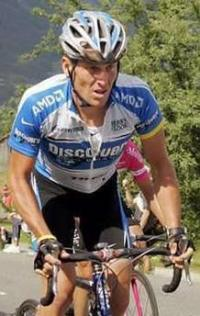 Ланс Армстронг ще атакува седма поредна титла от Tour de France