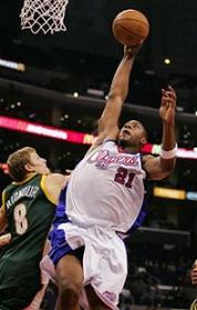 Най-прогресиращият баскетболист в НБА отива в Милуоки Бъкс за $47 млн.