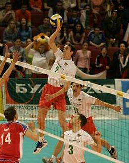 България търси класиране за Световното първенство на турнир в Полша