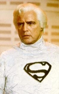 """Покойният Марлон Брандо ще участва в """"Супермен се завръща"""""""